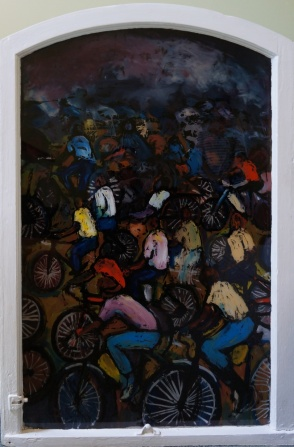 DUKE: Critical Mass, originally $3,500 now $2,000
